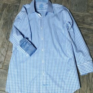 Men's English Laundry dress shirt